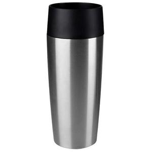 Emsa Thermobecher Isolierbecher Travel Mug