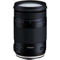 Tamron 18-400mm F3,5-6,3 Di II VC HLD Nikon F