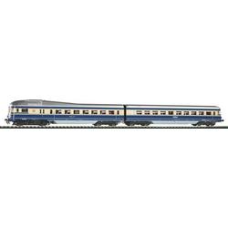 Piko H0 52072 H0 Triebwagen Rh 5045  Blauer Blitz  der ÖBB