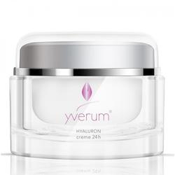 Hyaluron creme 24h 50 ml