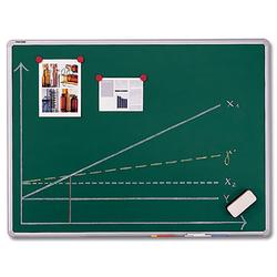 Kreidetafel, 90 x 120 cm