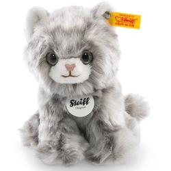 Steiff Kuscheltier Minka Kätzchen, 17 cm