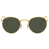 919631 47-21 gold/green classic