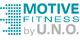 MOTIVE FITNESS by U.N.O