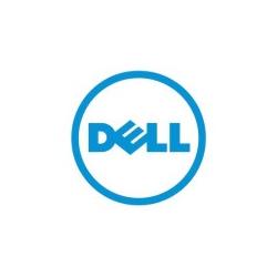 Dell Riser w/3 PCIe Gen3 slots 1 x16 FH slot 4 1 (330-BBLT)