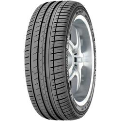 Michelin Sommerreifen Pilot Sport 3, 1-St. 225/45 R18 91W