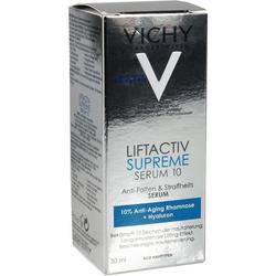 VICHY Liftactiv Supreme Serum 10 / R