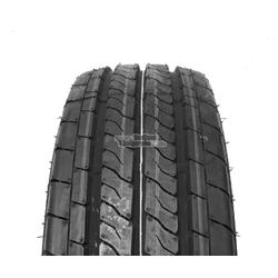 LLKW / LKW / C-Decke Reifen DAYTON VAN 205/65 R16 107/105T