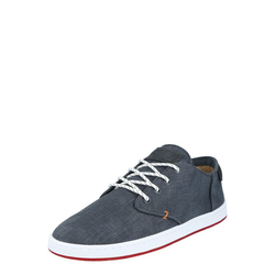 HUB Chucker 3.0 Sneaker 41