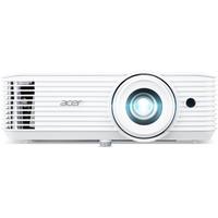 Acer X1527H DLP