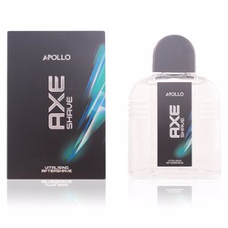 APOLLO after-shave 100 ml