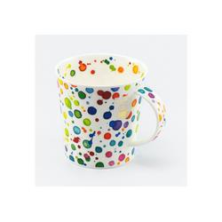 Dunoon Becher, Dunoon Becher Teetasse Kaffeetasse Cairngorm Splat