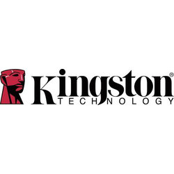 Kingston Laptop-Arbeitsspeicher Modul ValueRAM KVR13S9S6/2 2GB 1 x 2GB DDR3-RAM 1333MHz CL9 9-9-36