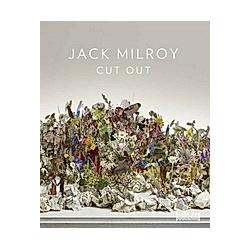 Jack Milroy. William Packer  - Buch