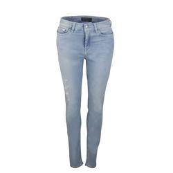 Drykorn Skinny-fit-Jeans Drykorn W25 L32