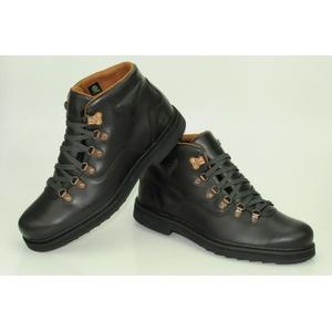 Timberland Squall Canyon Mid Hiker Boots Waterproof Herren Schnürschuhe A25HS