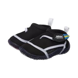 SWIMPY Baby Strandschuhe mit UV-Schutz Badeschuh 28/29