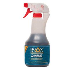 INOX Flugrostentferner 500 ml