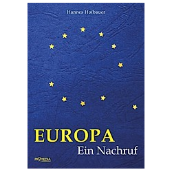 Europa. Hannes Hofbauer  - Buch