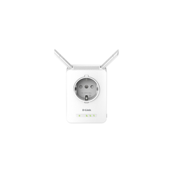 D-Link DAP-1365 N300 Wireless AccessPoint / Repeater