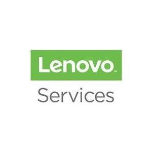 LENOVO DCG e-Pac Foundation - 5Y NBD DM5000H 6TB 6x 960GB SSD Pack ONTAP LF (5WS7A51129)