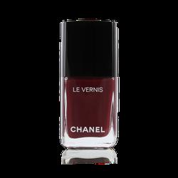 Chanel Le Vernis Nr.512 Mythique 13 ml