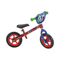 Toimsa Bikes Laufrad Laufrad PJ Masks 10 Zoll bunt