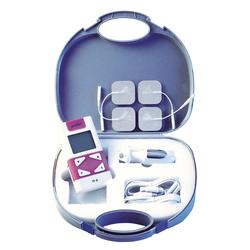 Elektrischer Beckenbodentrainer, Inkontinenz-Therapiegerät, IT-6