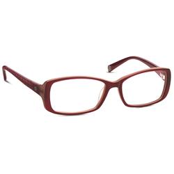 Brille Bogner 733018 50 gr 53/16 in bordeaux