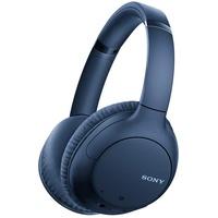 Sony WH-CH710N blau