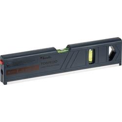 Kwb 825058 Laser-Wasserwaage 27cm