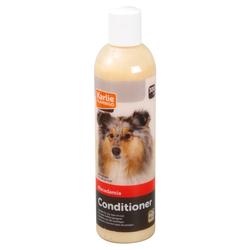 (17,63 EUR/l) Karlie Macadamia Conditioner 300 ml