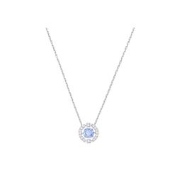 Swarovski Collier 5279425, Mit Swarovski Kristallen