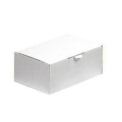 20 Nestler Versandkartons 23,5 x 16,0 x 9,4 cm