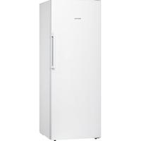 Siemens GS29NFW3V iQ300