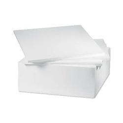 Buderus Logafix EPS-DEO 30 mm - 8 m² Pack