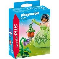 Playmobil Special Plus Blütenprinzessin (5375)