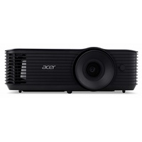 Acer X118H DLP 3D