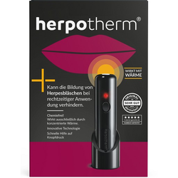 HERPOTHERM Original 1 St