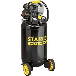 Stanley Fatmax Druckluft-Kompressor HY 227/10/50V 50l 10 bar
