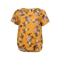 ONLY CARMAKOMA T-Shirt CARLUXMAI 42 (M)