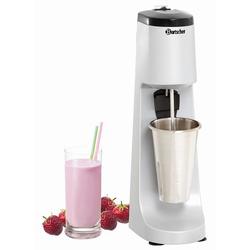 Bartscher Drink Mixer 650 ml 135105