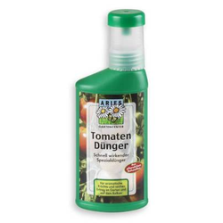 ARIES Tomatendünger 250 ml