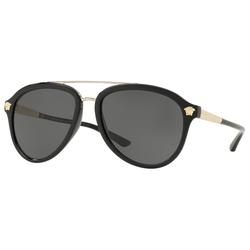 Versace Sonnenbrille VE4341