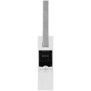 Rademacher Gurtwickler 1300-UW RolloTron, elektrisch, Unterputz, 23mm