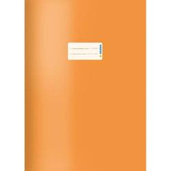 Karton-Heftschoner A4 orange