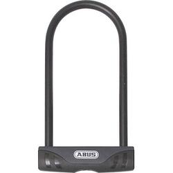 ABUS Fahrradschloss U Lock 7601