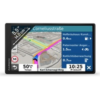 Garmin DriveSmart 55 MT-D EU Navigationsgerät