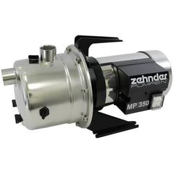 Zehnder Pumpen MP 350 Kreiselpumpe mehrstufig 4300 l/h 44m 230V