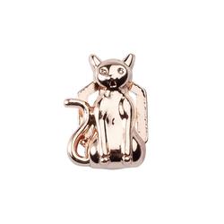 Desinas Charm Cat